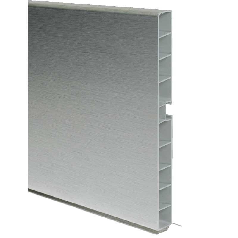 Aluminyum Baza Profili